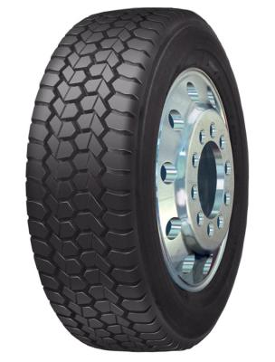 RLB490 Tires