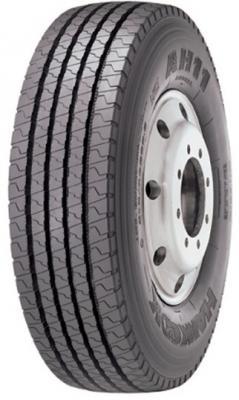 AH11 Tires
