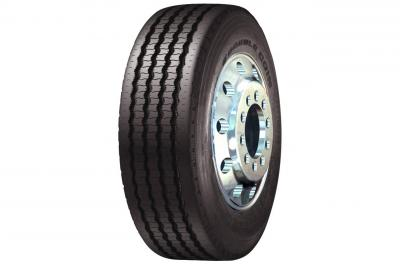 RR700 Tires